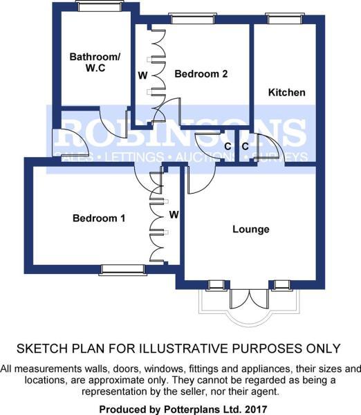 7 Trafalgar House Plan.jpg