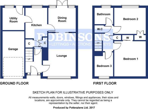 3 Roxby Grove Plan.jpg