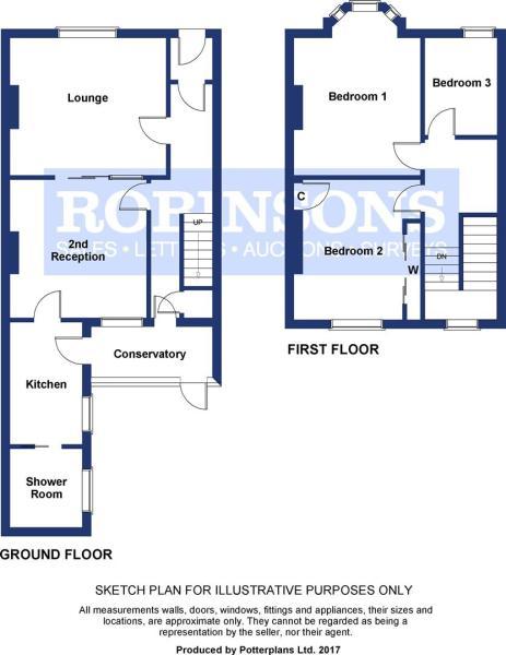 5 Regent Square Plan.jpg