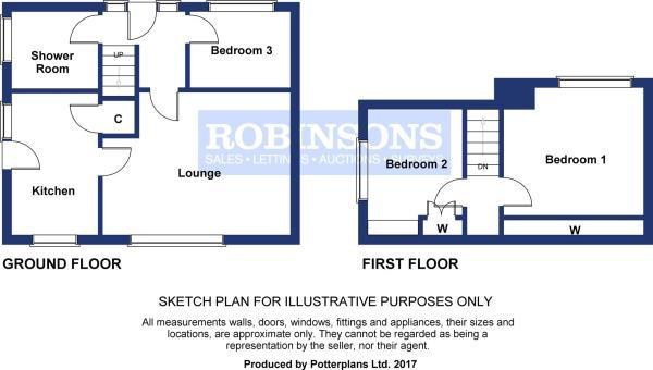 11 Trentbrooke Avenue Plan.jpg