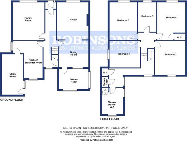 52 Seaton Lane Plan.jpg