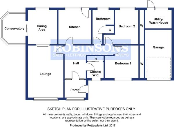 7 Knaresborough Close Plan.jpg