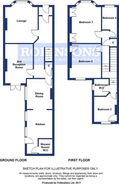 28 Ashgrove Avenue Plan.jpg