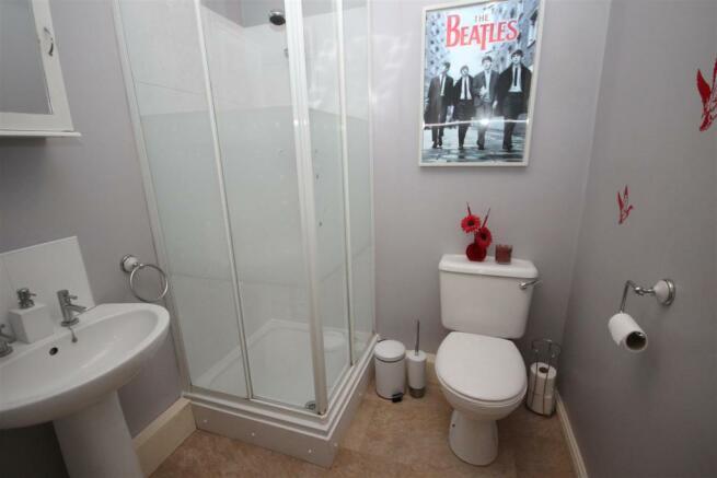 ground shower & wc.JPG