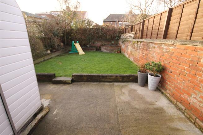 garden use (3).JPG