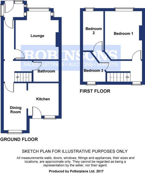 Oxford Road Plan.jpg