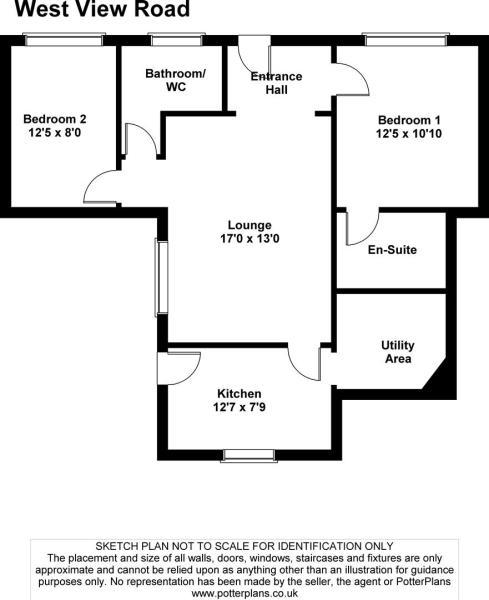 174 West View Plan.jpg