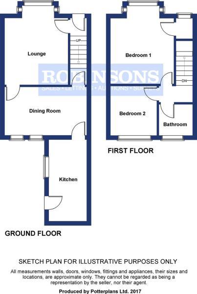 126 Brenda Road Plan (2).jpg