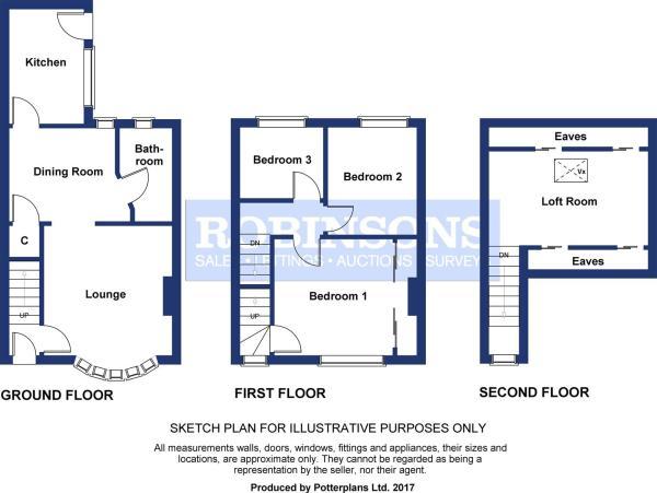 12 Barton Avenue Plan.jpg