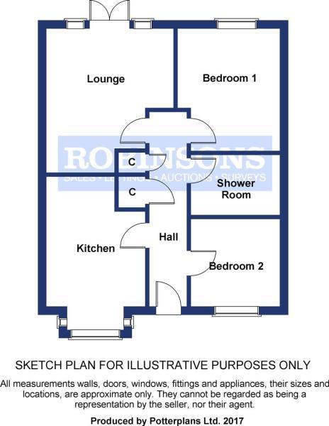 27 Hartoft Square Plan.jpg