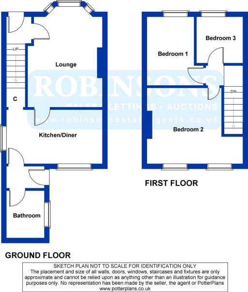 30 Meryl Gardens Plan.jpg