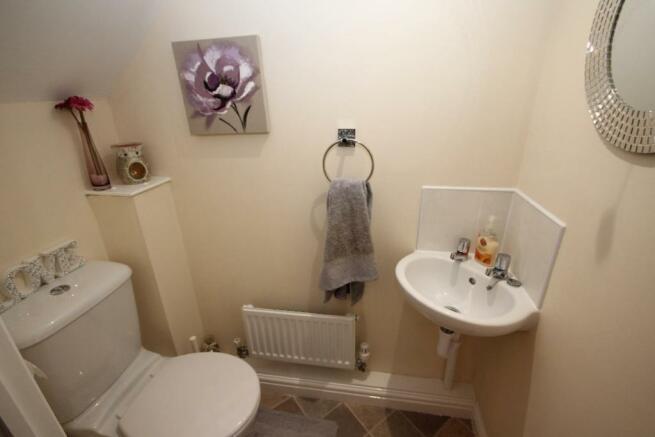 cloak room.JPG