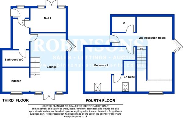 7 Spinnaker House PLan.jpg