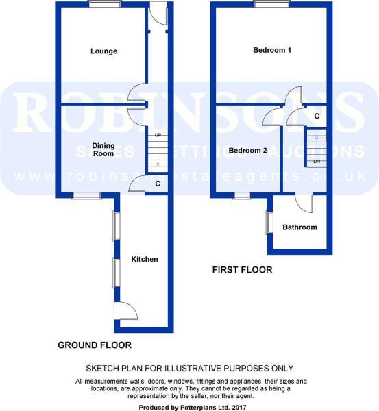 139 Milton Road Plan.jpg
