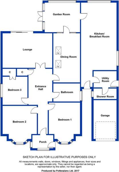 Etherley Grange Plan.jpg