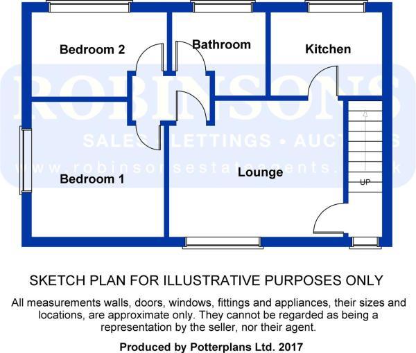 East Parade Plan.jpg