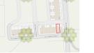 Location Plan - 2 Rutland Street.png