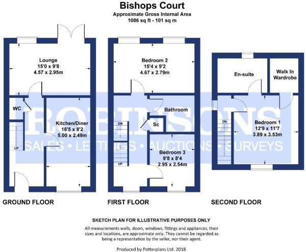 15 Bishops Court.jpg