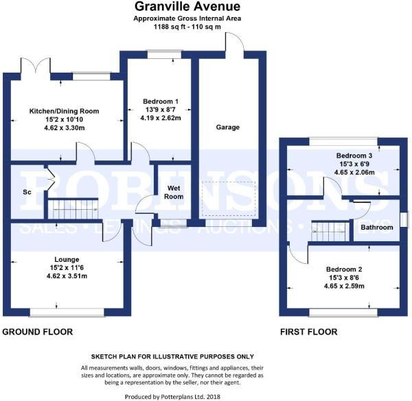 Granville Avenue.jpg