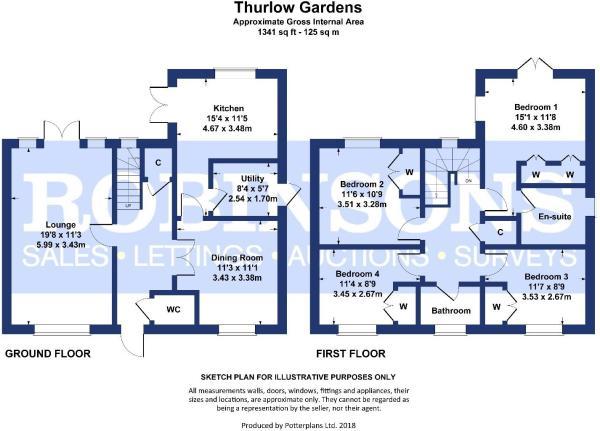 Thurlow Gardens.jpg