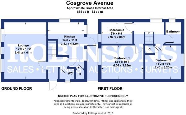 Cosgrove Avenue.jpg