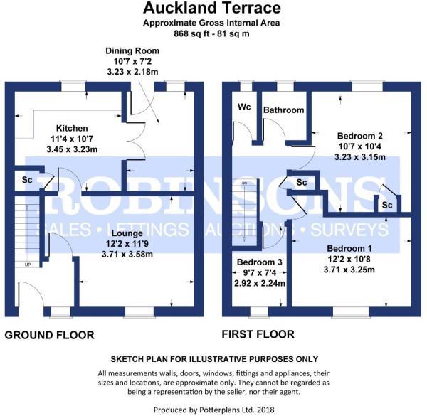 Auckland Terrace.jpg