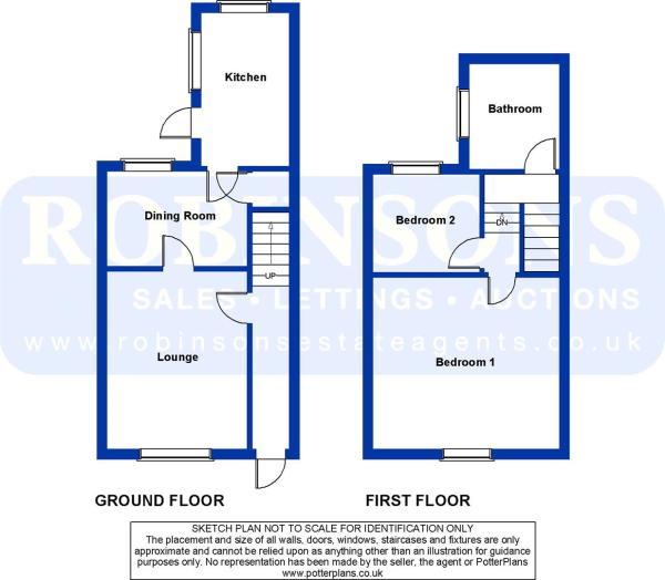 Windsor Terrace Plan.jpg