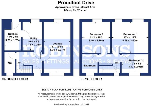 Proudfoot Drive.jpg
