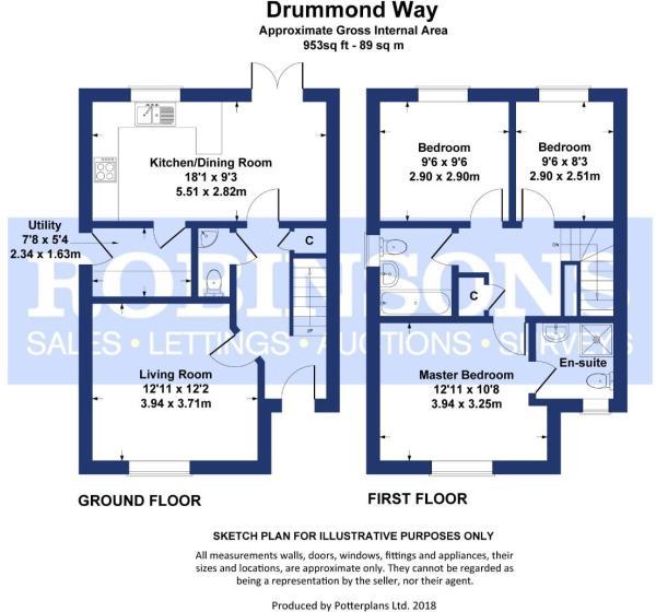 Drummond Way.jpg