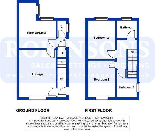 10 Newholme Est Plan.jpg