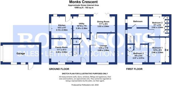 8 Monks Crescent.jpg
