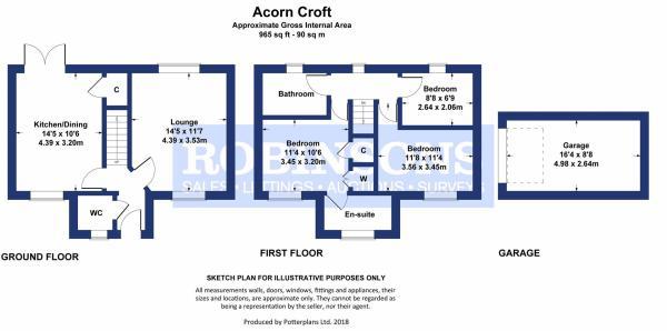 17 Acorn croft.jpg