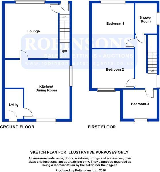 15 Kennel Lane Plan.