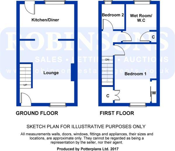 9 Millbank Plan.jpg
