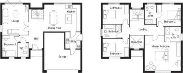 THE-HAMPTON-FLOORPLANS.jpg