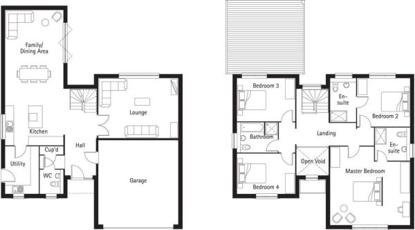 THE-CLARENCE-FLOORPLANS.jpg