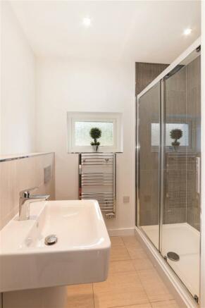 Cloakroom ClarenceSandringham.jpg
