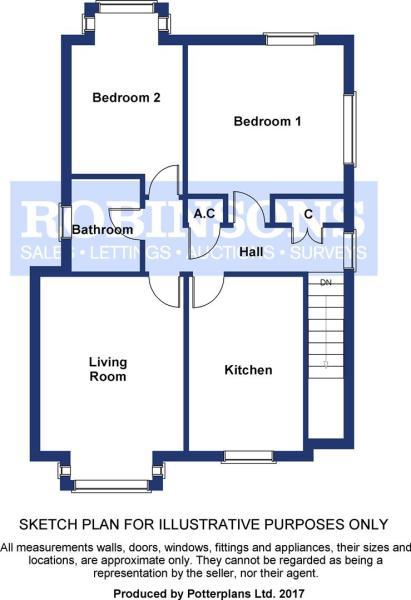 5 Temple Court Plan.jpg