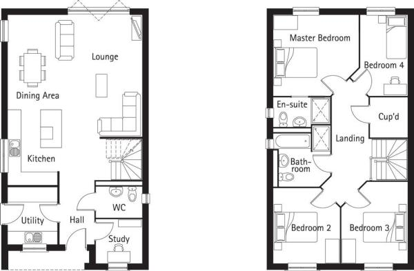 THE-BALMORAL-FLOORPLANS.jpg
