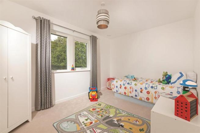 Bed4 Clarence Sandringham.jpg