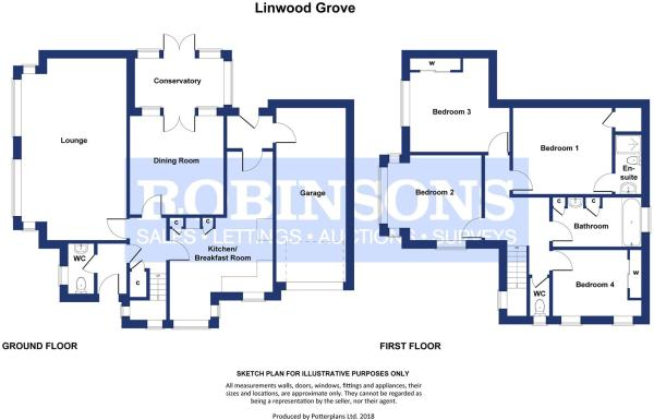 2 Linwood Grove.jpg