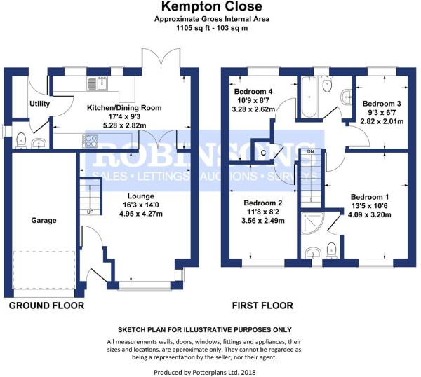 6 Kempton Close.jpg