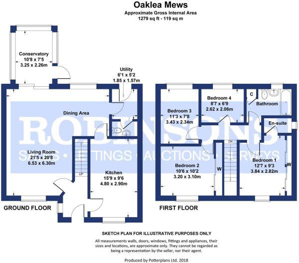 22 Oaklea Mews.jpg