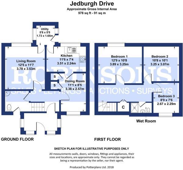 9 Jedburgh Drive.jpg