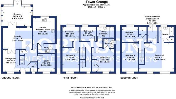 2 Tower Grange.jpg