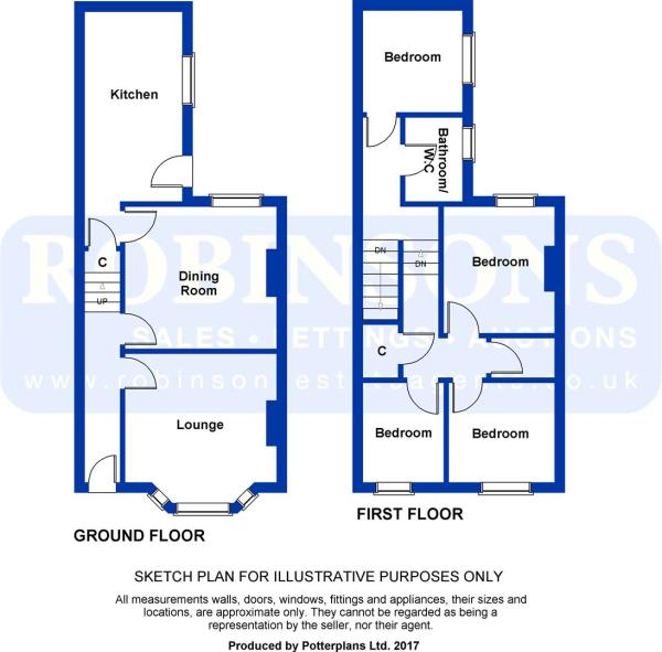 113 Corporation Road Plan.jpg