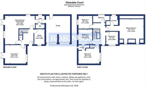 20A Glaisdale Court.jpg