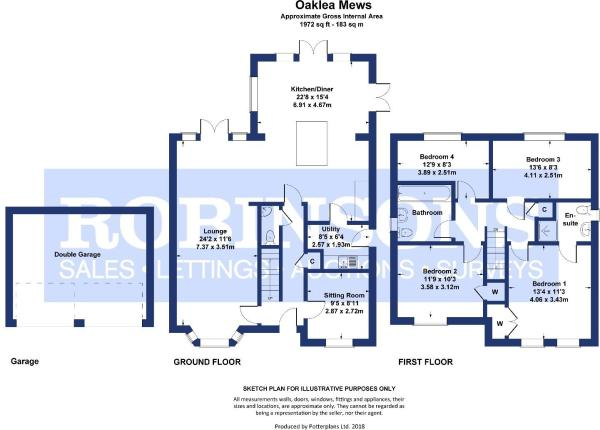 24 Oaklea Mews.jpg