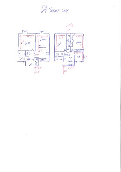 24 Skerne Way.pdf