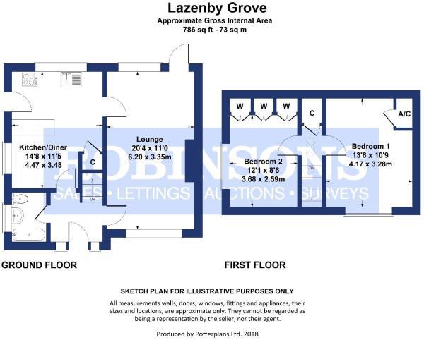 15 Lazenby Grove.jpg